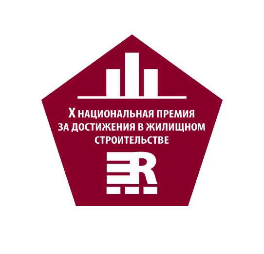 RREF AWARDS 2019